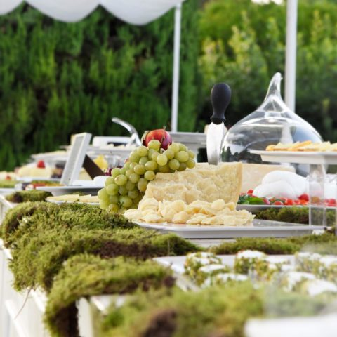 lincei_catering_home_gallery-04