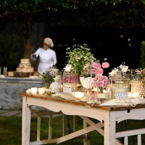 lincei_catering_home_gallery-09