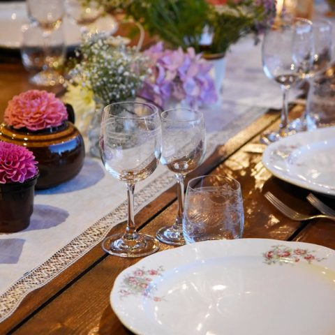 lincei_catering_home_gallery-15