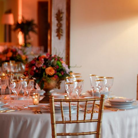 linceicatering-servizi-gallery-2