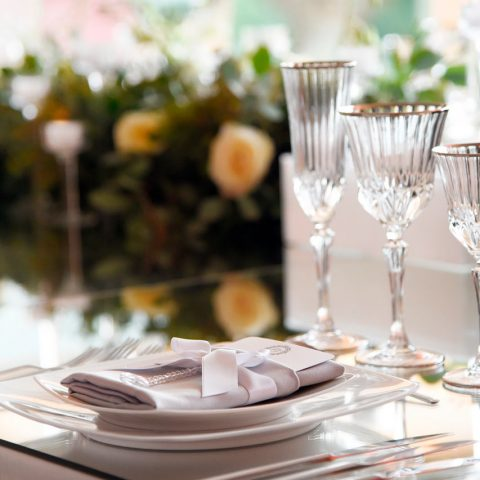linceicatering-servizi-gallery-4