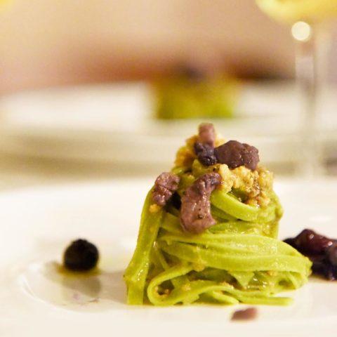 lincei_catering_degustazioni-06