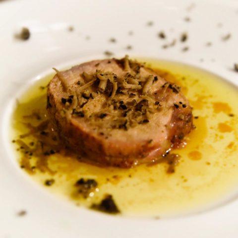 lincei_catering_degustazioni-08