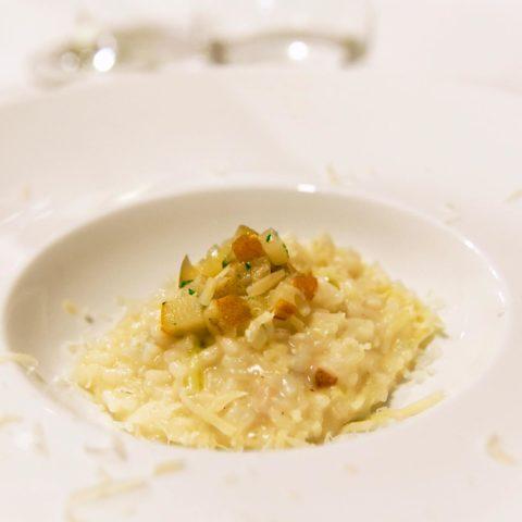 lincei_catering_degustazioni-10