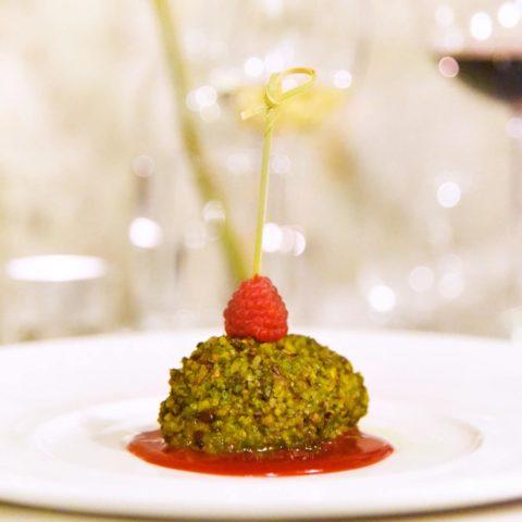 lincei_catering_degustazioni-12