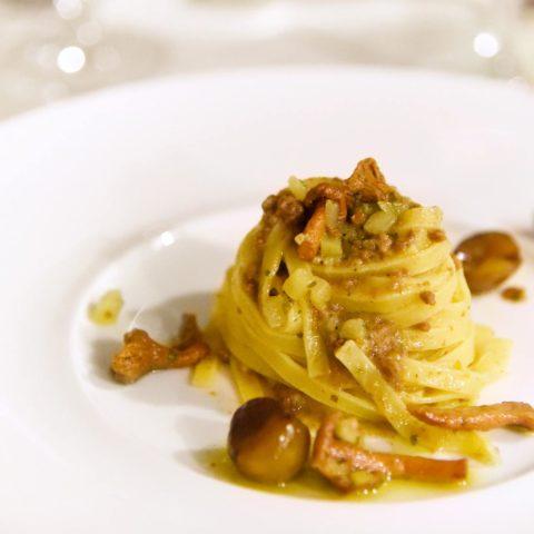 lincei_catering_degustazioni-13