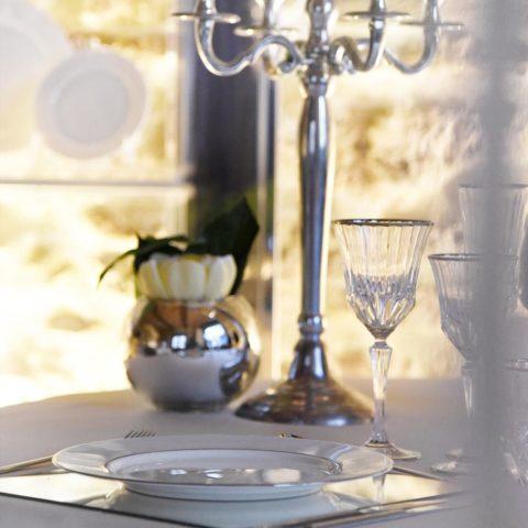 lincei_catering_degustazioni-14
