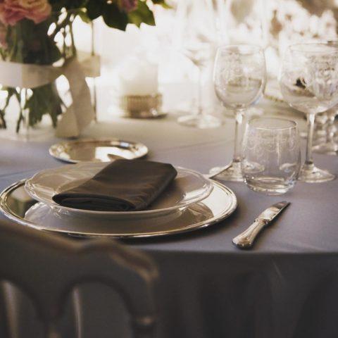 lincei_catering_degustazioni-17
