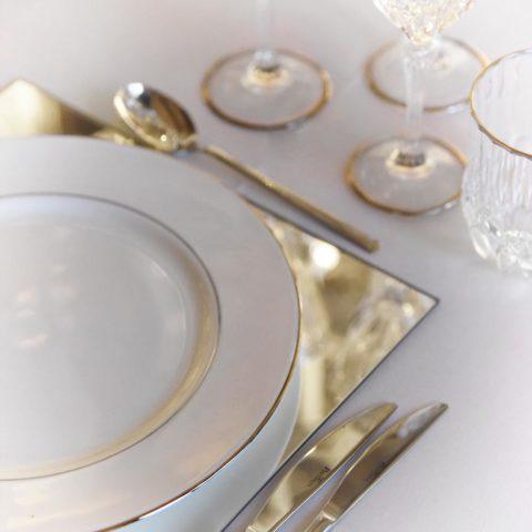lincei_catering_degustazioni-18