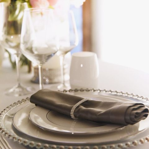 lincei_catering_degustazioni-20