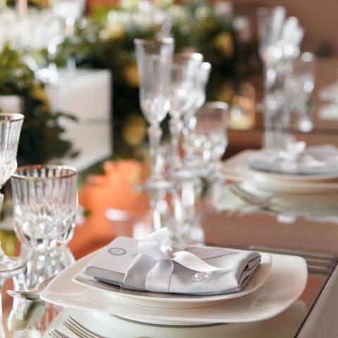 lincei_catering_galleria_allestimenti-16