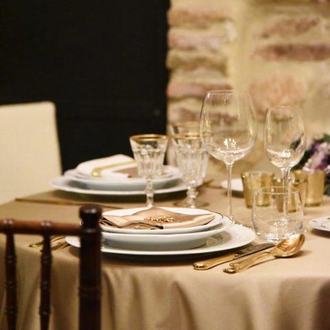 lincei_catering_galleria_allestimenti-19