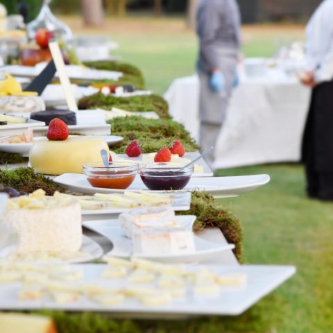 lincei_catering_galleria_food-05