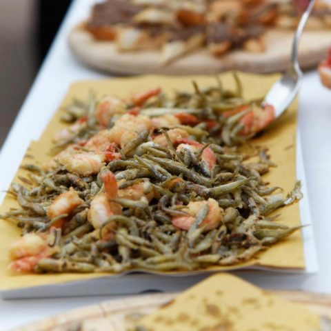 lincei_catering_galleria_food-06