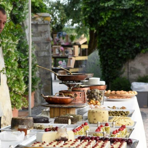 lincei_catering_galleria_food-08