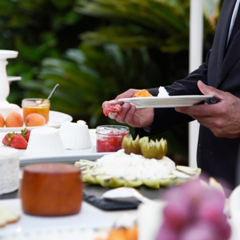 lincei_catering_galleria_food-11