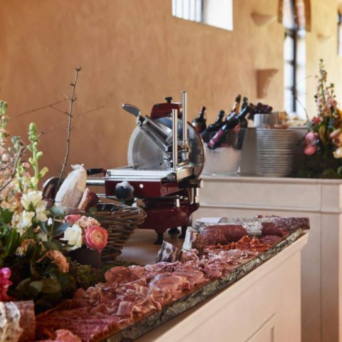 lincei_catering_galleria_food-13