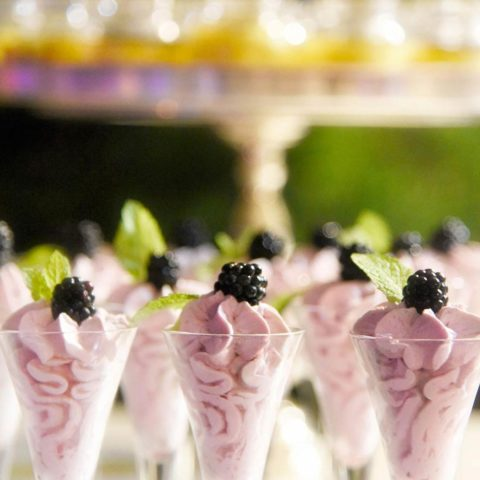 lincei_catering_galleria_food-15