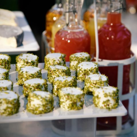 lincei_catering_galleria_food-20