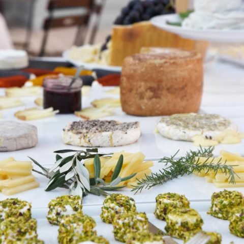 lincei_catering_galleria_food-23