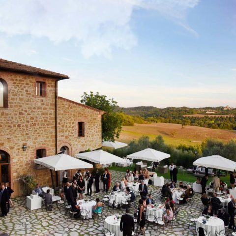 lincei_catering_galleria_location-12