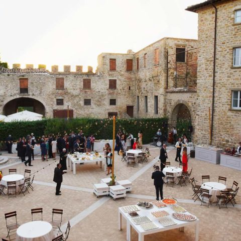 lincei_catering_galleria_location-15