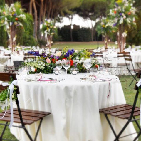 lincei_catering_galleria_wedding-01