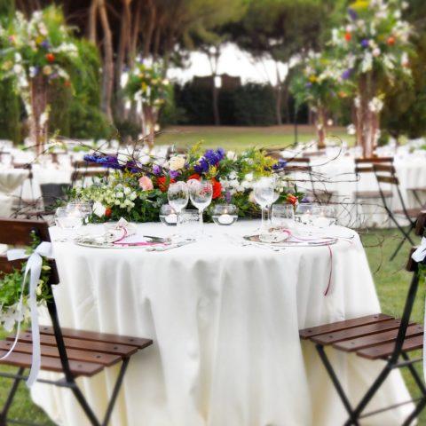 lincei_catering_galleria_wedding-01