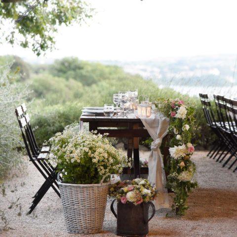 lincei_catering_galleria_wedding-03