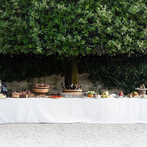 lincei_catering_galleria_wedding-05