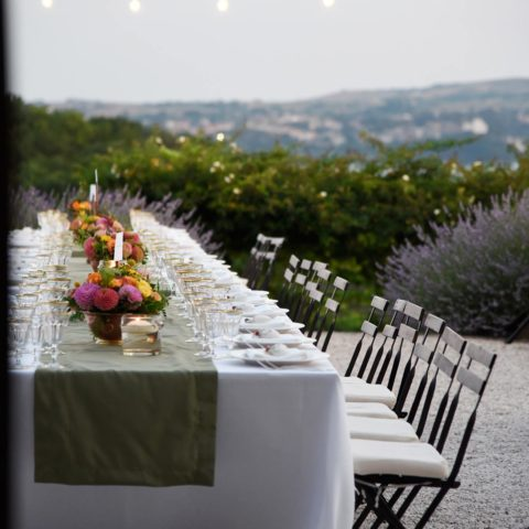 lincei_catering_galleria_wedding-06