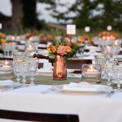 lincei_catering_galleria_wedding-07