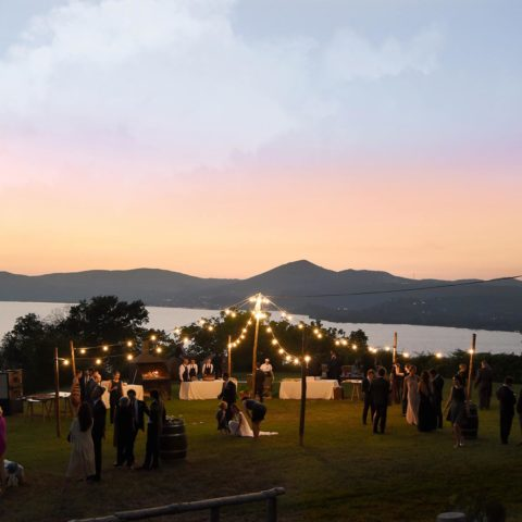 lincei_catering_galleria_wedding-08