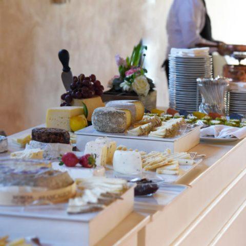 lincei_catering_galleria_wedding-10