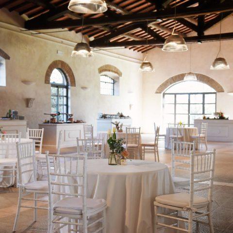 lincei_catering_galleria_wedding-11