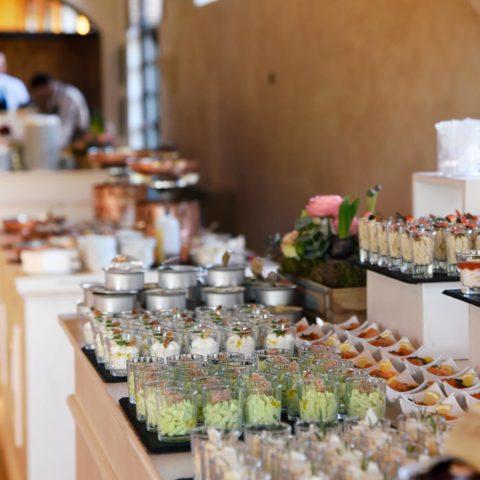 lincei_catering_galleria_wedding-12