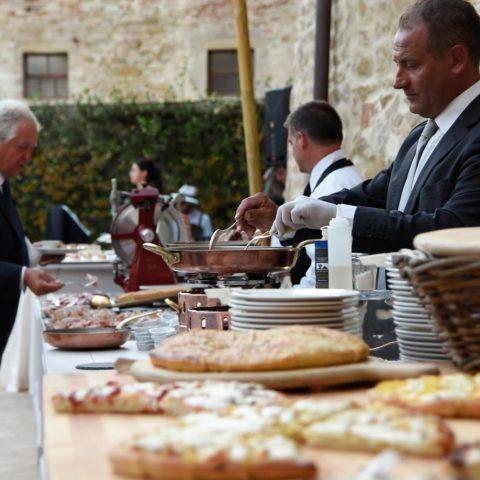 lincei_catering_galleria_wedding-13