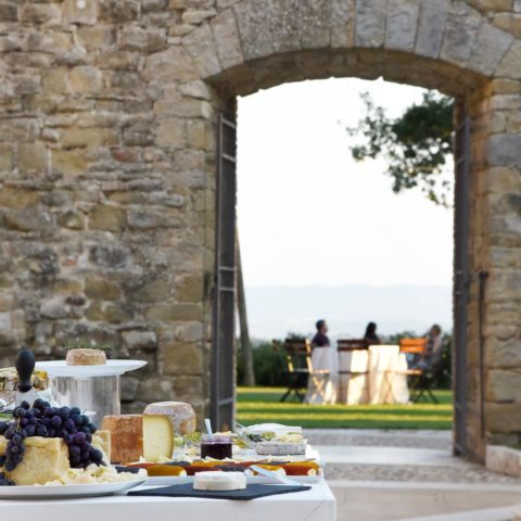 lincei_catering_galleria_wedding-14