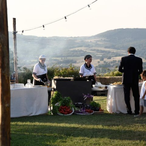 lincei_catering_galleria_wedding-16