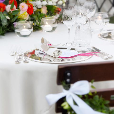 lincei_catering_galleria_wedding-17
