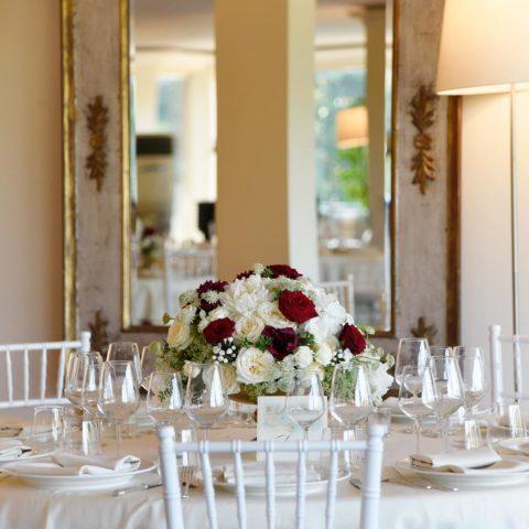lincei_catering_galleria_wedding-18