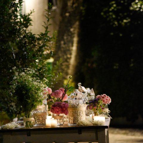 lincei_catering_galleria_wedding-19