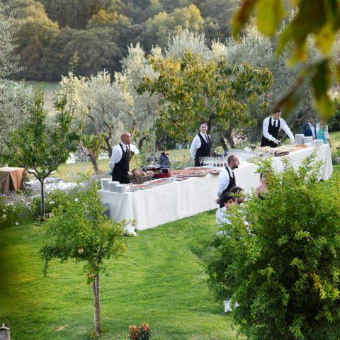 lincei_catering_galleria_wedding-20