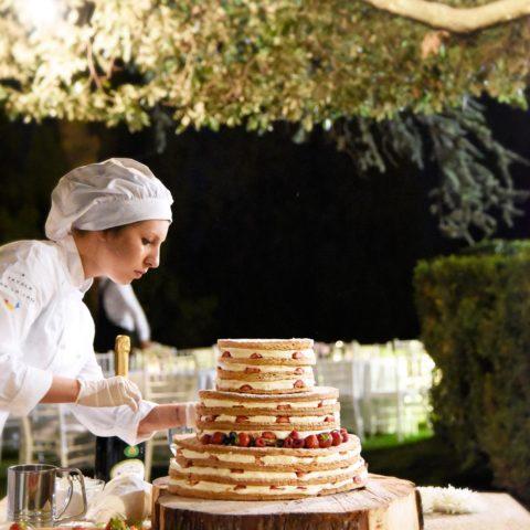 lincei_catering_galleria_wedding-21