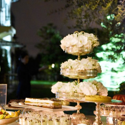 lincei_catering_galleria_wedding-22