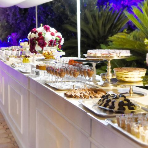 lincei_catering_galleria_wedding-23