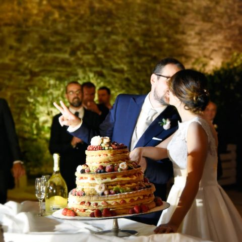 lincei_catering_galleria_wedding-24